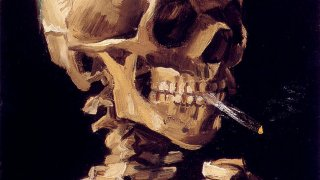 Историята на пушенето: Тютюн, канабис, опиум