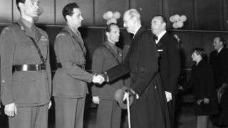 Норвежецът, който спря нацистите да направят атомна бомба
