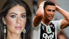Разследването срещу Кристиано Роналдо изглежда, че е приключило