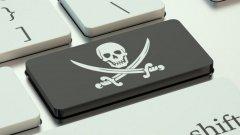 В целия ЕС загубите фалшифицирането и онлайн пиратството се оценяват на 117 млрд. лв.