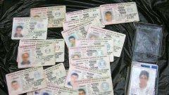 Новите лични карти ще влязат поетапно от 2018 г., а цената за издаване ще остане същата