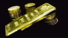Португалия и Гърция имат големи златни резерви, които държат непокътнати въпреки дълговете си.