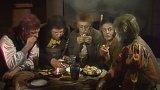 """За 30 години филмът """"Хранители"""" остава напълно забравен"""