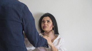 Какво прави държавата за жертвите на домашно насилие: Параграф 22