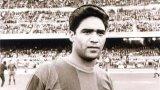 Внезапната смърт на един любимец на Каталуния и най-тъжното Ел Класико в историята