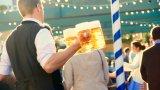 Биреният фестивал се провежда вече 70 години без прекъсване