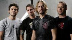 При седем издадени албума, милиони продадени копия, няколко световни хита и пълни арени на турнетата им, Nickelback си остават основна мишена на музикалните хейтъри
