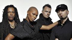 """След Моби, Skunk Anansie (на снимката) и Deftones са двете нови имена от голямата световна музикална сцена, които потвърдиха участието си на """"Spirit of Burgas 2011"""""""
