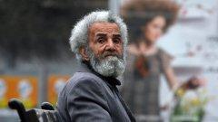Държавата е национализирала осигуряването за старост и по всичко личи се проваля тежко...