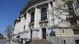 Кандидатстудентските изпити по право и журналистика в СУ отпадат