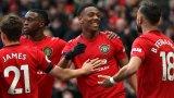 Петимата от Юнайтед, за които новият договор на Солскяер е беда