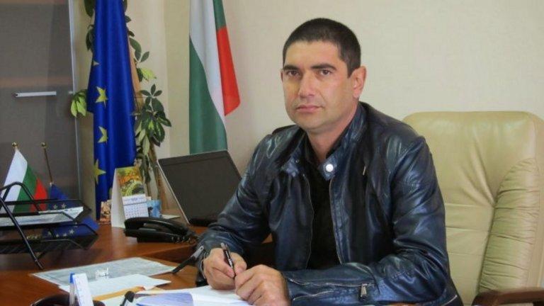 Според близките на убития не детето, а именно Лазар Влайков е убил Наско Тонев