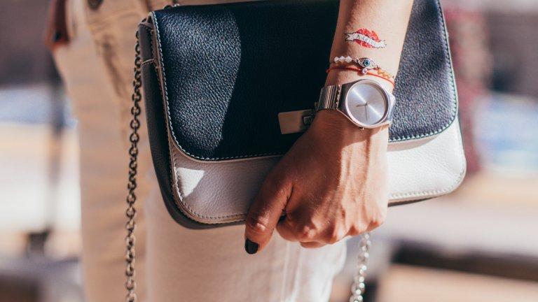 Марката часовници, която никога не излиза от мода