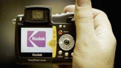 Kodak са на загуба от години, откакто Перес, който преди ръководеше бизнеса с принтери в Hewlett-Packard, поема поста на изпълнителен директор през 2005 г.