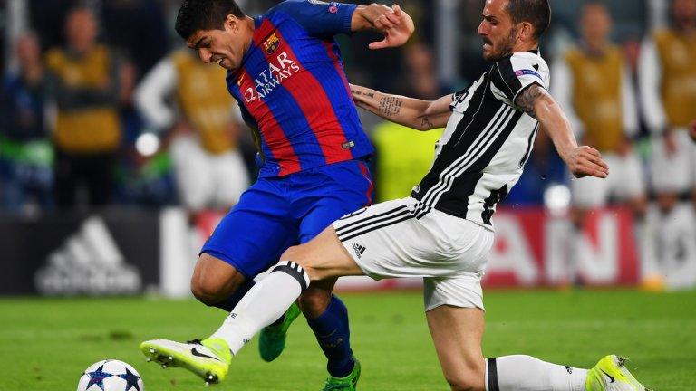 """4. Подобряване на физиката в отбора  Каталунците бяха физически смачкани от Рома във вторник и нямаха шанс при единоборствата с напористите и решителни """"вълци"""". Всъщност това се случва редовно на """"блаугранас"""" - те са най-застрашени от силни, високи, мощни и агресивни съперници, които успяват да използват физическото си предимство в мача. В Шампионската лига отпаданията от Ювентус, от Атлетико Мадрид, дори поражението с 0:4 от ПСЖ, се случиха при сходни обстоятелства на физическа доминация на противника. При това положение каталунците трябваше да са по-подготвени за гостуването на """"Олимпико"""", а неизползваната резерва в мача Паулиньо може би щеше да донесе повече физическо присъствие в центъра.  Барселона остава отбор с нисък среден ръст и макар Валверде да направи тима по-корав, очевидно все още има работа в тази насока. През лятото треньорът ще може да работи върху физиката на футболистите си, а селекцията също трябва да е съобразена с тази слабост на Барса."""