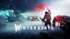 Вижте в галерията 10 от най-забавните мобилни игри със зимна тематика, които можете да си изтеглите безплатно