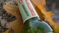 """""""Нефилтрирано"""" от """"Каменица"""" не е традиционна бира - тя е нов продукт, който залага на позитивните страни на нефилтрираното производство, които запазват истинския вкус на пиво."""