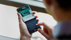 Въпросът за Google е дали предложенията от Android One ще се окажат по-привлекателни от евтините китайски смартфони