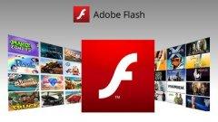 Въпреки че Adobe Flash Player е към края на съществуването си, той все още е много популярен и е основата, на която се пускат множество слайдшоута, анимации, снимки, видео клипове и игри в интернет. Чрез него разработчиците и дизайнерите изпълват сайтовете с графични изображения и интерактивно уеб съдържание
