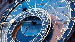 Какво ли вещае хороскопът за идната година?