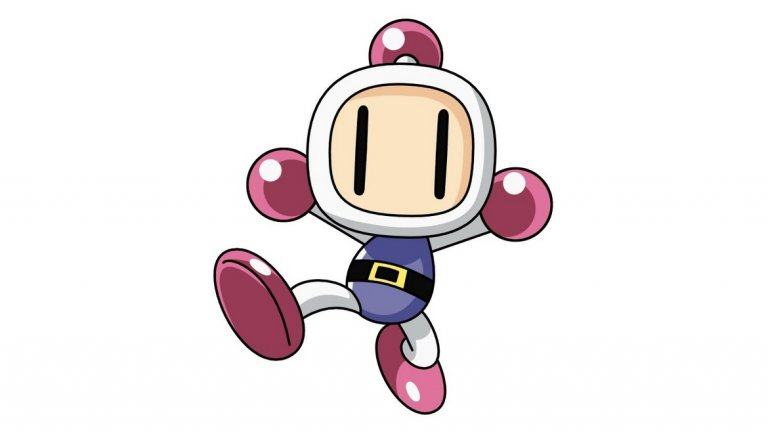 Hudson Soft  Едно студио, основано на 18 май 1973 г. - толкова отдавна, че човек би си помислил, че то ще съществува вечно. През годините Hudson Soft създава множество игри и герои, включително култовия Bomberman. Ако сте играли на конзоли през 80-те и 90-те, вероятно са ви познати още и Adventure Island, Bloody Roar и Bonk. Hudsun създава и прочутата днес поредица Mario Party за Nintendo. Студиото е толкова голямо и популярно, че между 1985 г. и 2000 г. дори има ежегоден фестивал на име Hudson All-Japan Caravan Festival. През 2003 г. компанията разполагаше с над 500 служители и бе отворила подразделения в Токио и Калифорния.   Студиото обаче претърпя тежък финансов удар, когато фалира банката Hokkaido Takushoku. Това го накара да се обърне за спасение към японския гигант Konami, но през 2011 г. офисите в щата Калифорния затвориха врати. През 2012 г. Konami приюти онова, което бе останало от Hudson, и сложи край на едно име, съществувало 39 години.