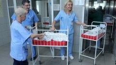 Лекарите искат повече охрана в болниците