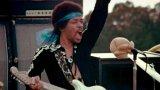 Когато рок легендите започнат да чупят на сцената