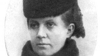Жената до Достоевски, която преживя най-щастливите и най-лошите му мигове