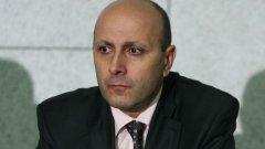 Премиерът Бойко Борисов бил неприятно изненадан от предложението на транспортния министър Ивайло Московски за назначаването на Станимир Флоров