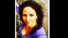 Всъщност тя била еврейка от Канзас Сити, ако и тази нейна самоличност не се окаже лъжа