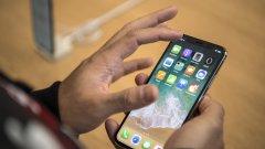 И предстои ли да видим нов бюджетен смартфон от Apple