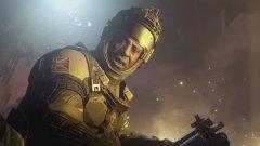 Нехаресванията за новата Call of Duty гонят 3 млн., а реакцията на феновете отдавна излезе извън традиционния интернет негативизъм. Става въпрос за натрупано недоволство, което изригна в малко очакван момент