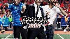 Играта Football Manager 2018 вече излезе, а в основата на всичко е намирането, развиването и потенциалното продаване, или задържане, на футболисти, които са нешлифовани диаманти.