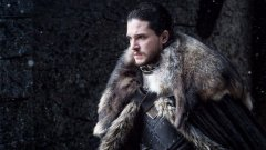 HBO ще заснемат четири различни версии на финалния епизод
