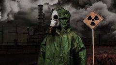 """""""Радиация, радиация, в паника е цяла нация"""" - от Адриано Челентано та до Slayer"""