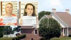 Момичетата са изведени от семейството и са под полицейска закрила
