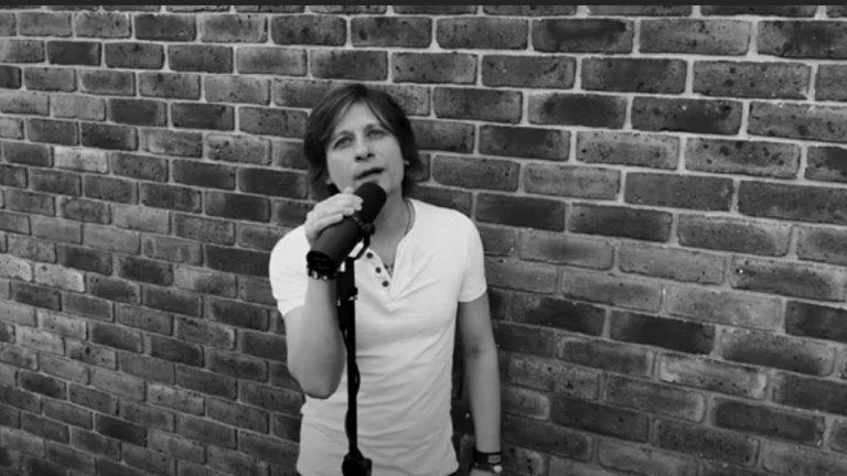 Нови гласове: Case49 - българското рок дуо от Лондон
