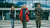 Сценаристи и звезди от сериала говорят за втория сезон