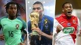 """Призът се връчва ежегодно от """"Тутоспорт"""" на най-добрия играч в Европа до 21 години. Какво се случи с последните 12 победители?"""
