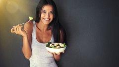 7 здравословни съвета за намаляване на апетита...