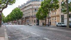 И шест от градовете, които вече правят крачки към среда без автомобили