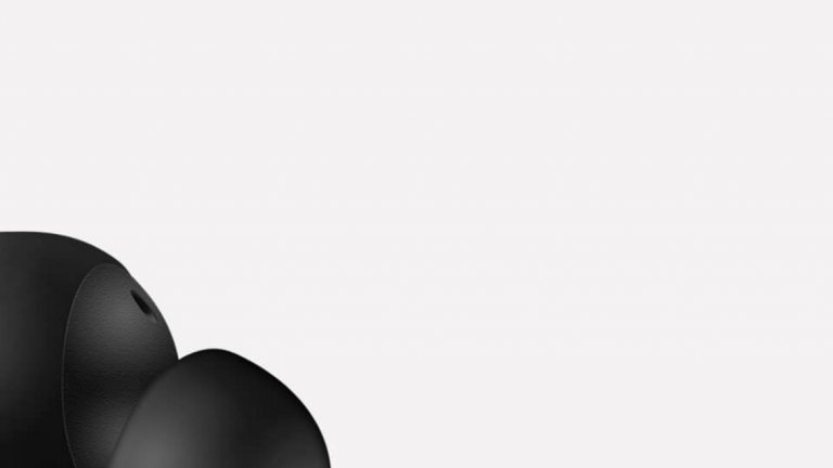 HUAWEI представи слушалки със собствен чип и интелигентен звук