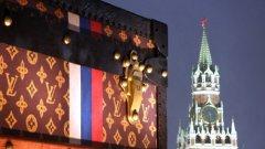 Колкото по-високо е образованието, толкова по-голям е делът на обмислящите да напуснат Русия