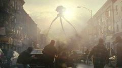 Няколко добри филмa с извънземни нашествия