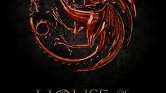 House of The Dragon вместо Bloodmoon