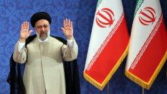 Близкия изток навлиза в нов етап на конфронтация