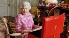 89-годишната Елизабет II победи по властово дълголетие дори кралица Виктория