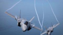 Причината - покупката на Анкара на ПВО-система С-400 от Русия