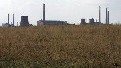 """Съдбата на повечето промишлени предприятия в България от т.нар. тежка индустрия е като на """"Кремиковци"""", а друга така и не се разви - следователно кой да търси инженери..."""