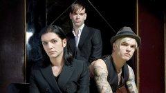 Остават броени часове до премиерата на новия албум на Placebo